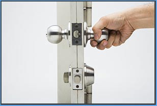 Oak Park Locksmith Store Oak Park, IL 708-303-9311