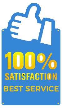 Oak Park Locksmith Store, Oak Park, IL 708-303-9311